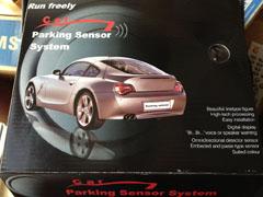 Parksensboxlr on 40khz Ultrasonic Sensor Schematic